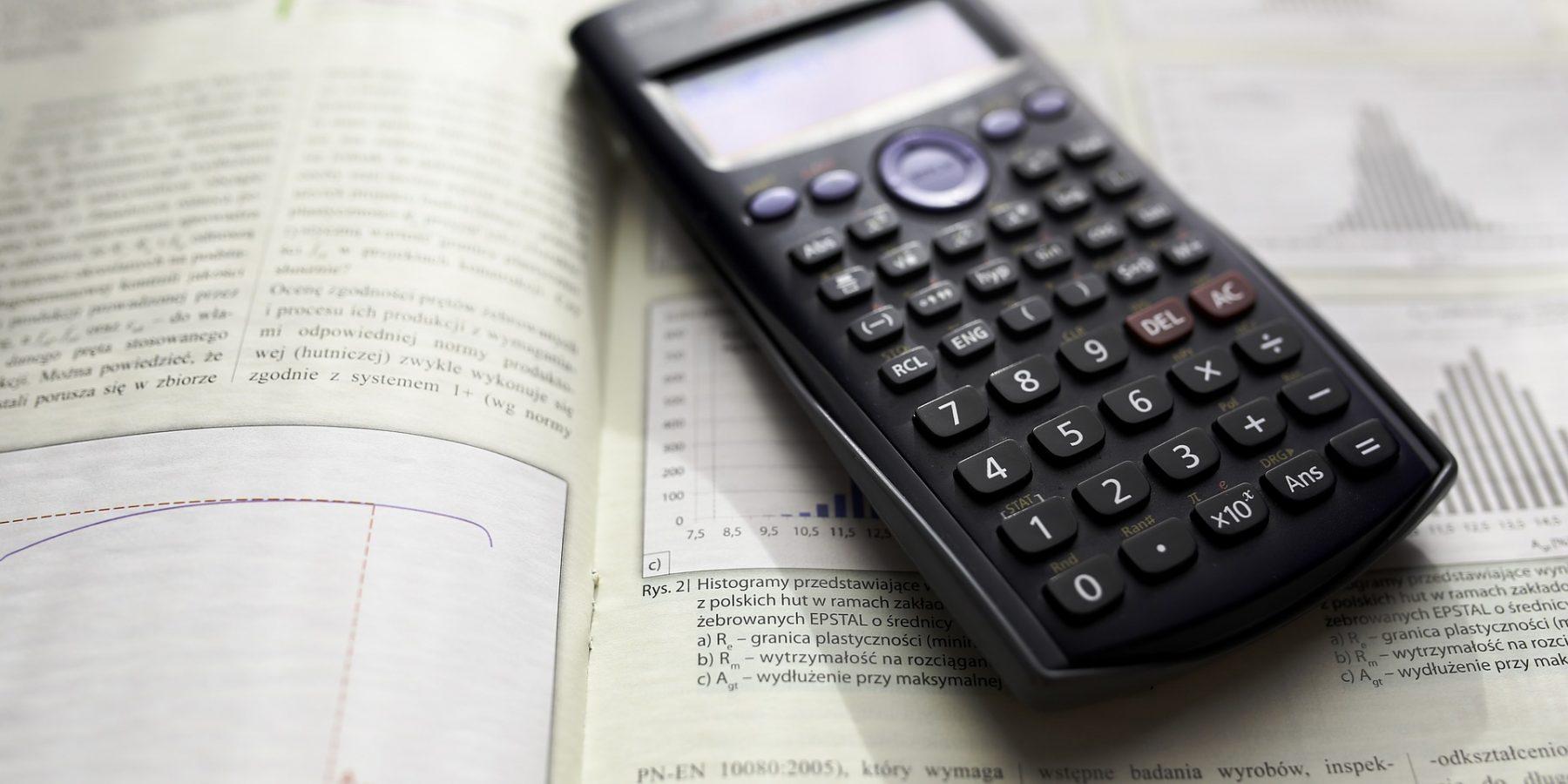 calculator-791831_1920